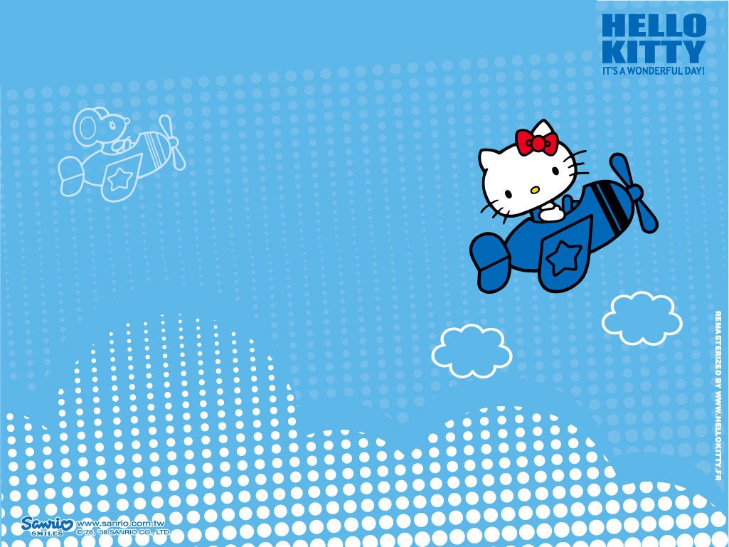 Amazing Wallpaper Hello Kitty Summer - XlmYyW  Picture_100656.jpg