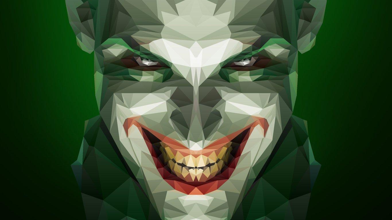 24 Joker Hd 2019 Wallpapers On Wallpapersafari