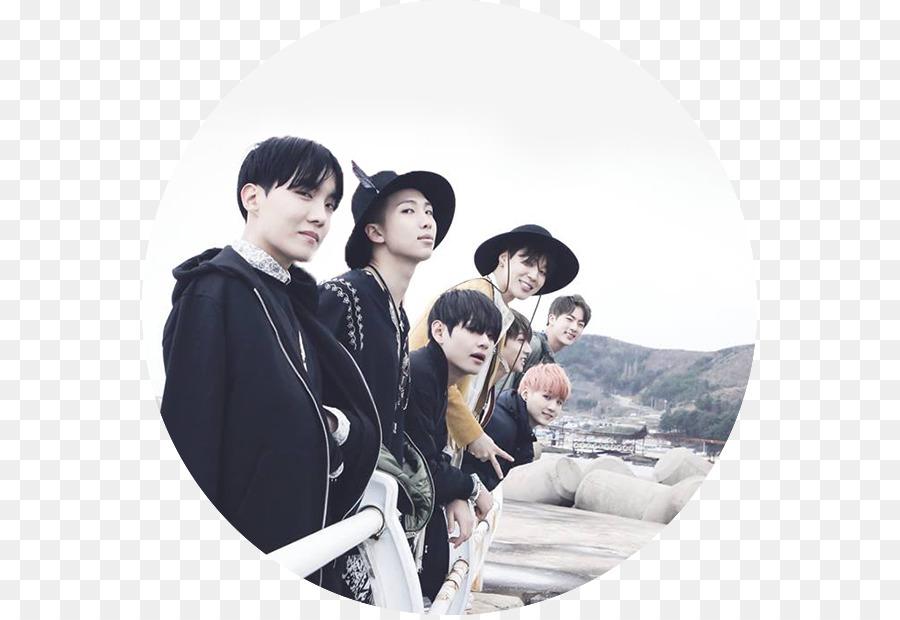 BTS I NEED U Desktop Wallpaper Blood Sweat Tears iPhone   Iphone 900x620