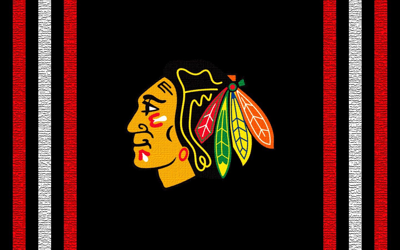 chicago blackhawks Chicago blackhawks goal horn used in the 2016-2017 nhl season chelsea dagger #letsgohawks _____ song: chelsea dagger by the fratelli.