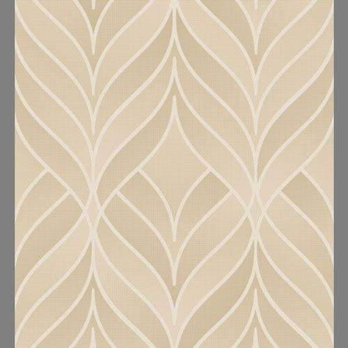50 Modern Wallpaper Pattern: Modern Wallpaper Designs For Walls