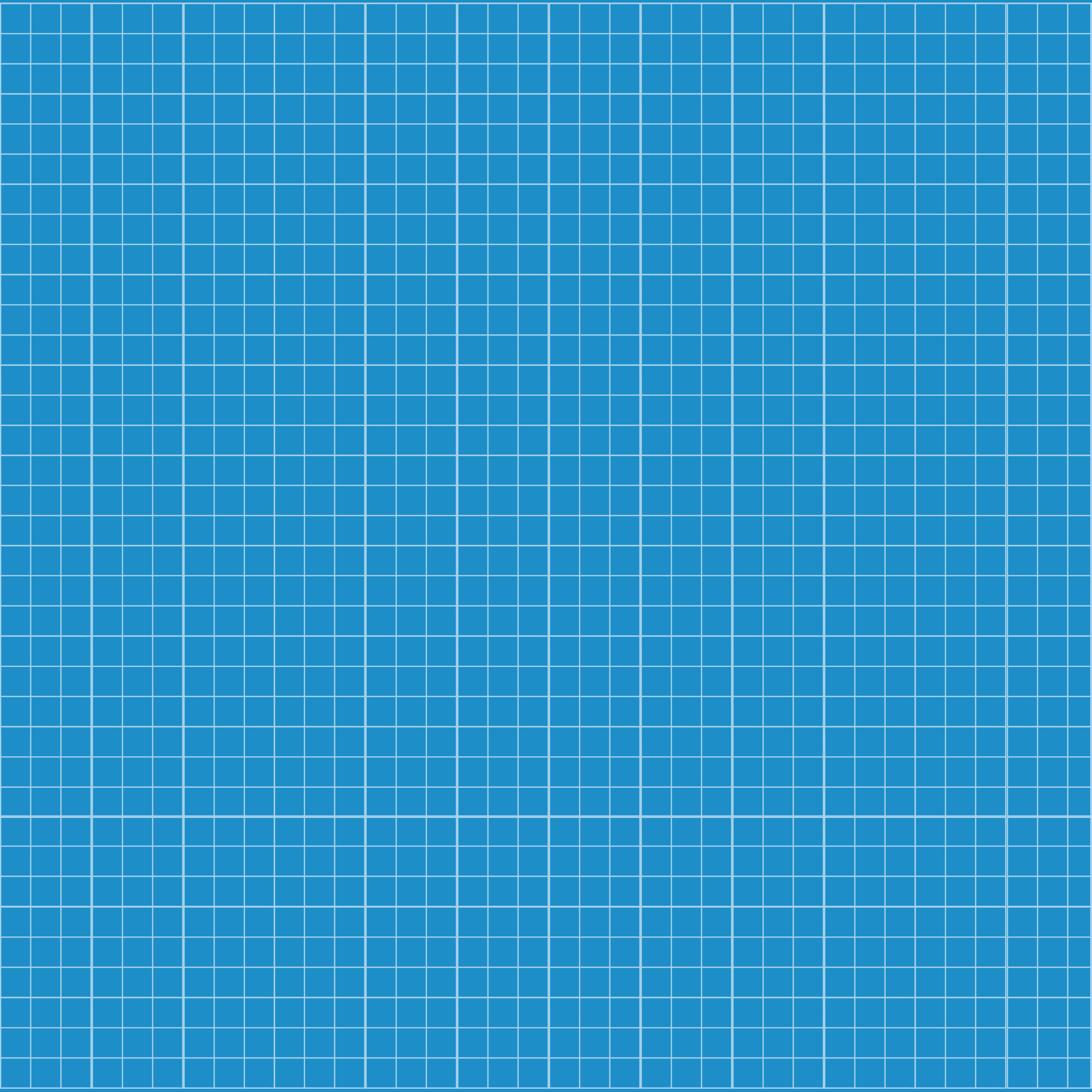 Blueprint Background Images TheCelebrityPix 5000x5000