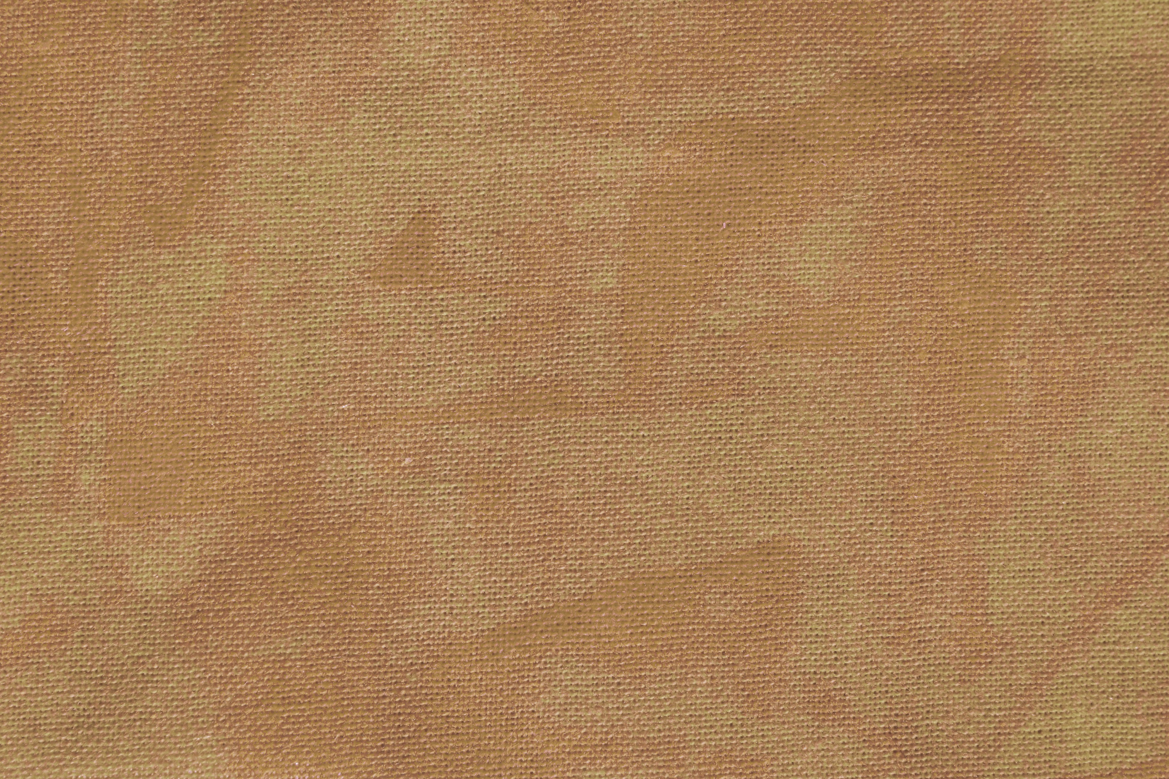 Light Brown Background Design Images Crazy Gallery 3888x2592