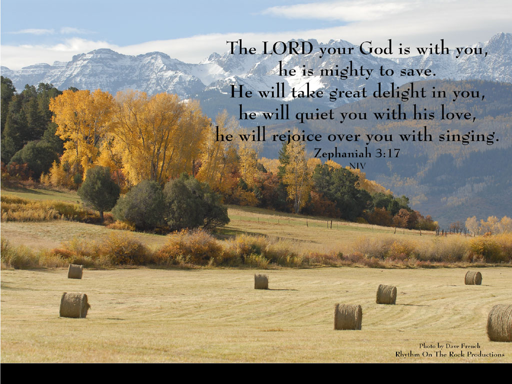 Bible Verses Backgrounds Bible Verses Wallpapers Desktop Bible Verse 1024x768