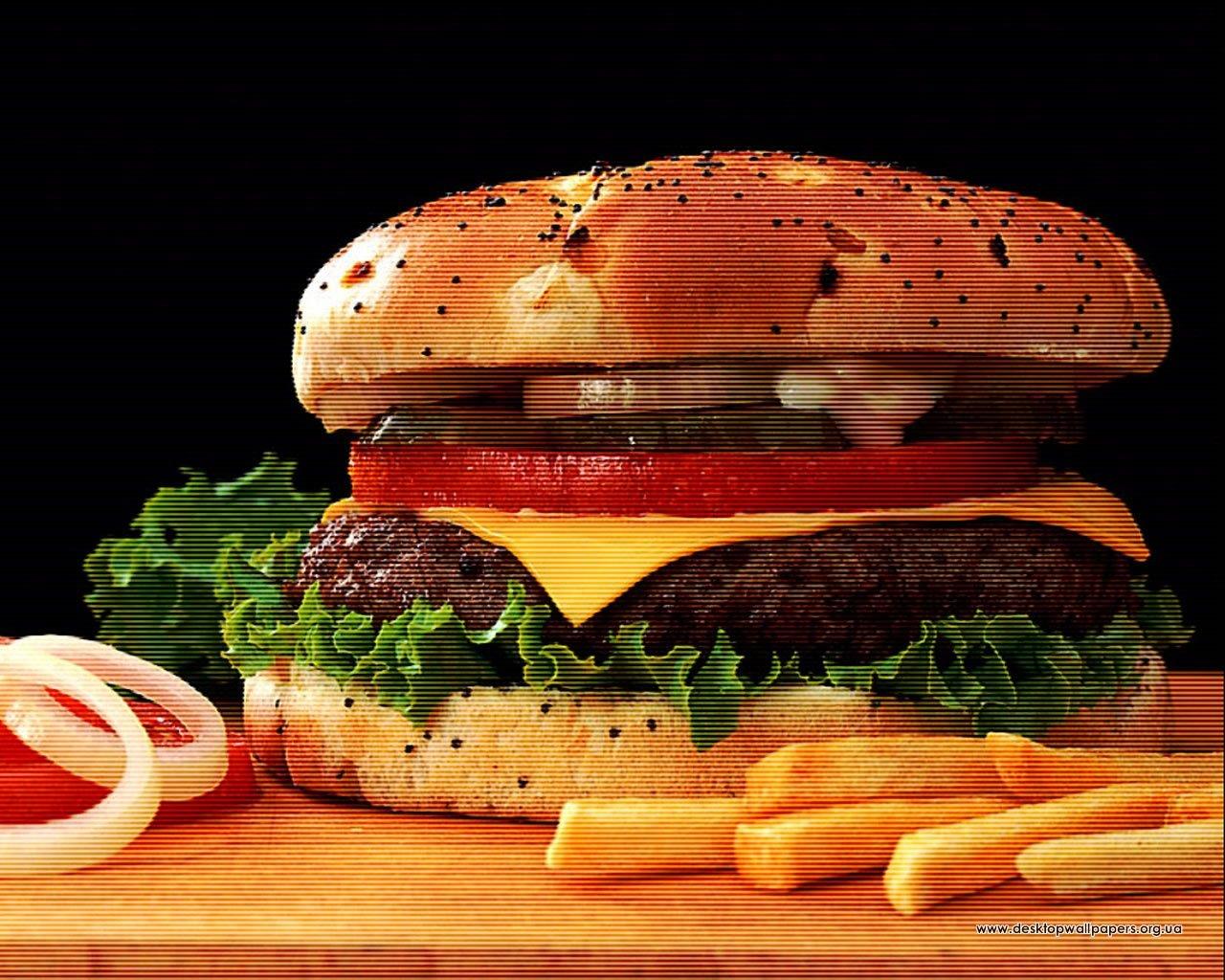 food desktop wallpaper   wwwhigh definition wallpapercom 1280x1024