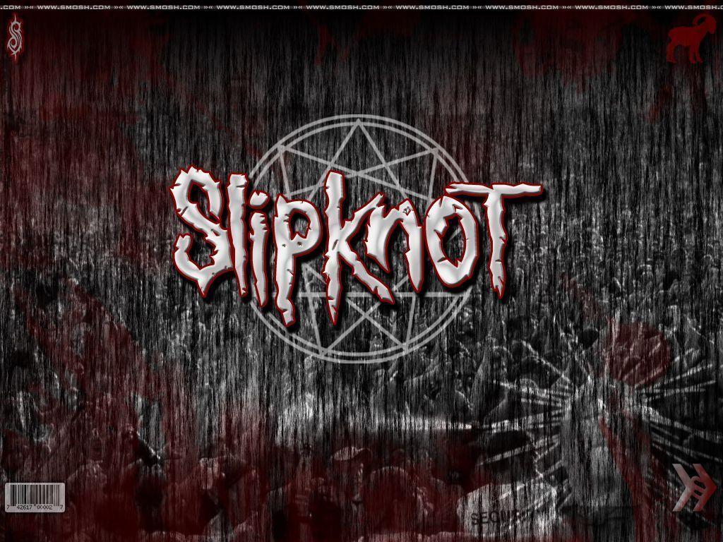 Music Slipknot desktop wallpaper nr 39273 1024x768