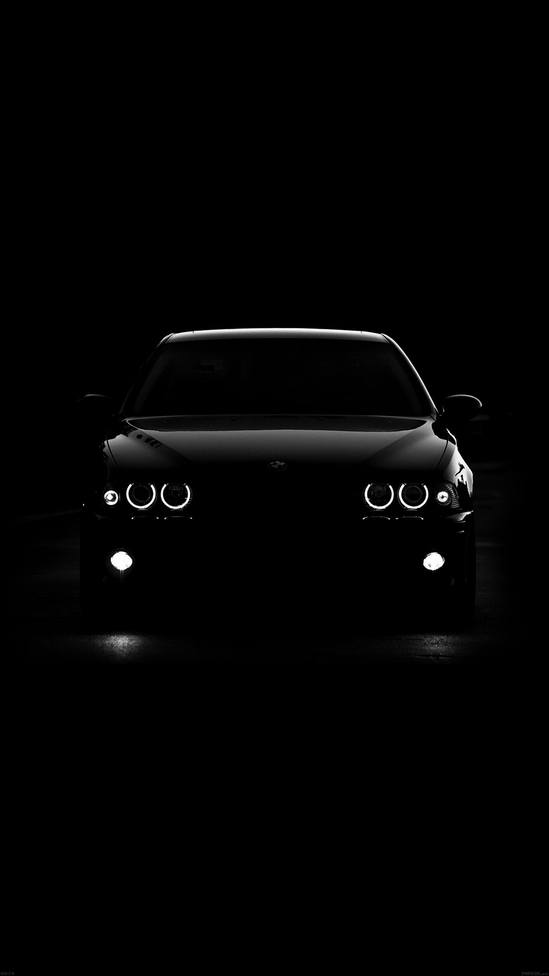55 Hd Android Bmw Wallpapers On Wallpapersafari