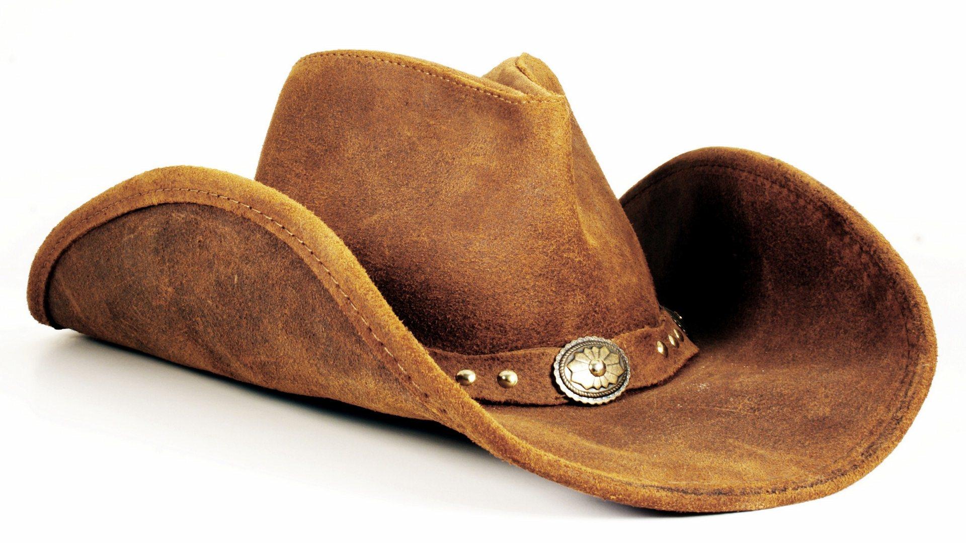Cowboy Hat HD Wallpapers 1920x1080