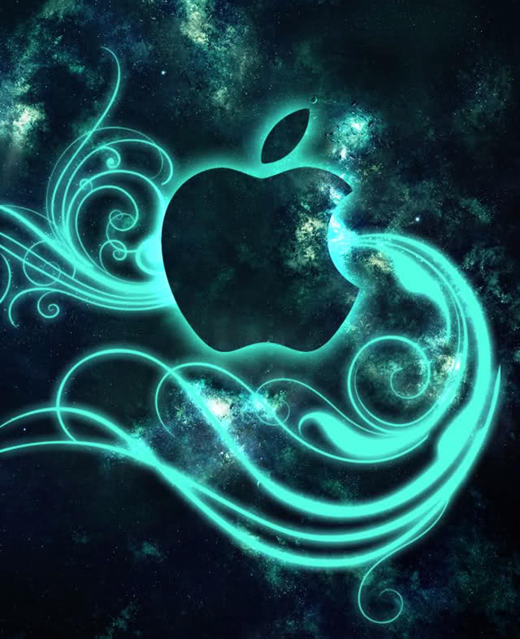 50 Cool Wallpaper Images For Iphone On Wallpapersafari