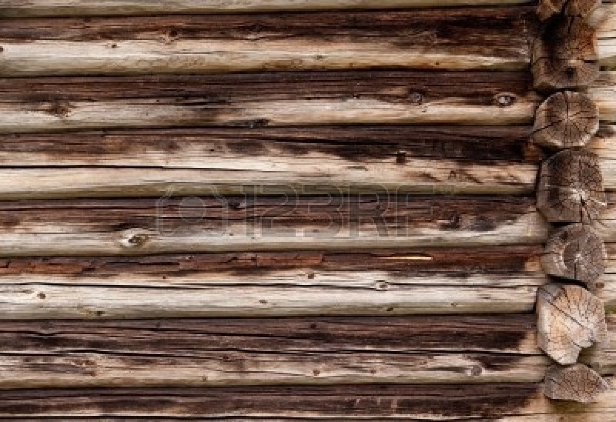 Log Siding Wallpaper Wallpapersafari
