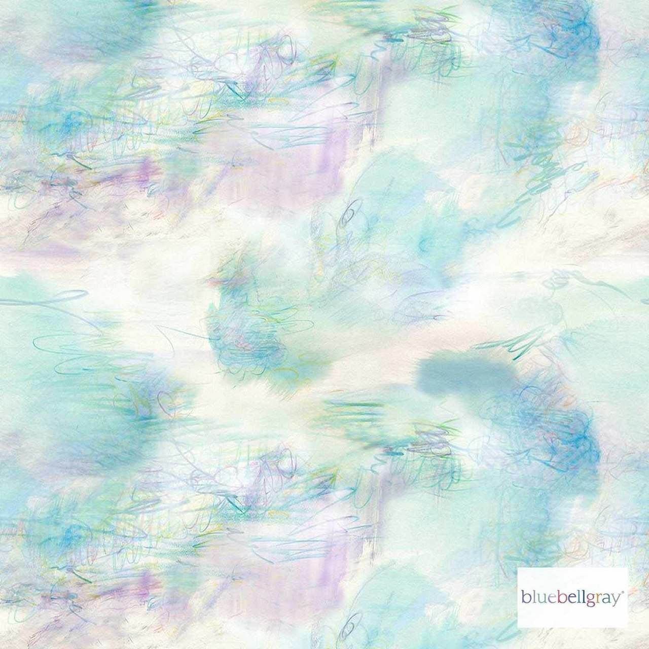 Watercolor Painting Wallpapers   Top Watercolor Painting 1280x1280