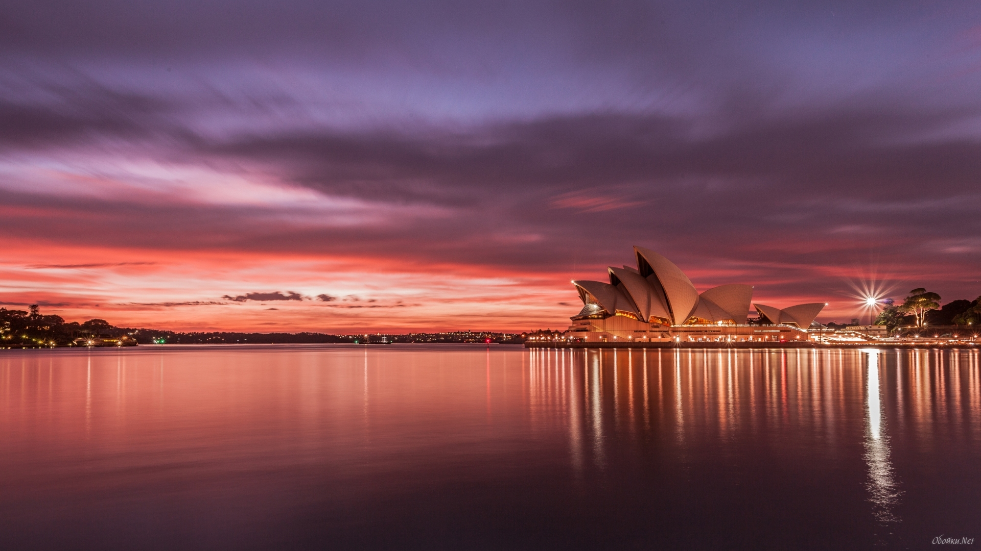 australia sydney hd desktop wallpaper hd desktop wallpaper
