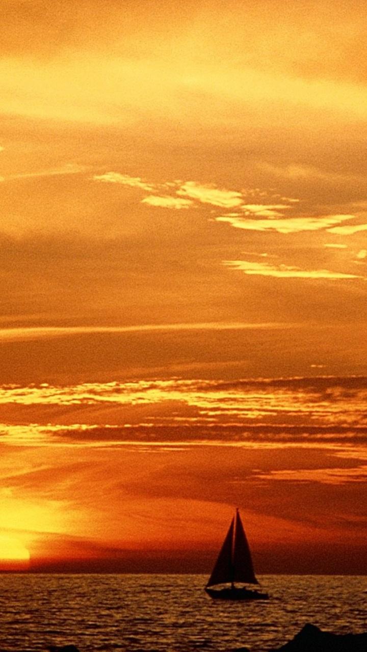 venice beach california Galaxy S3 Wallpaper 720x1280 720x1280