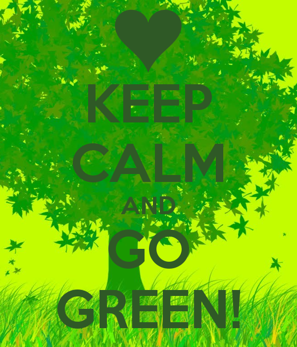 Https Www Wallpapersafari Com Go Green Wallpaper
