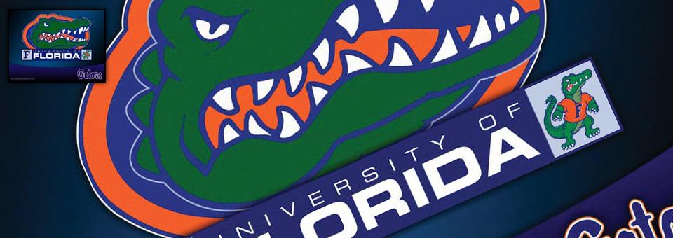 florida gators camo wallpaper. florida football wallpaper tweetinstructionsclick on your preferred gators camo