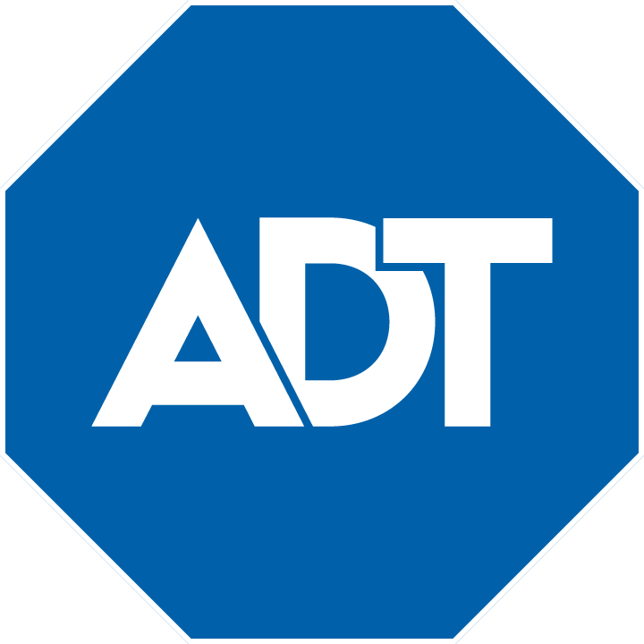 History of ADT Security Company Over 140 Years of Protection 720x720