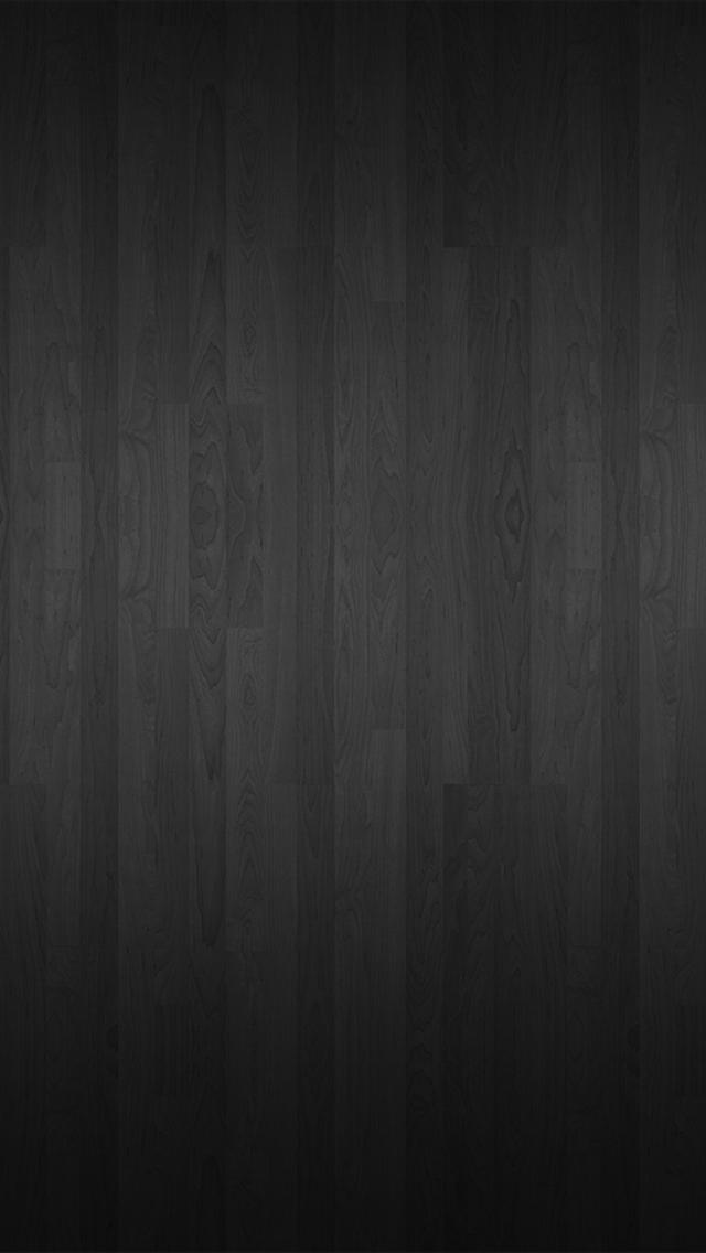 black wood iphone 5 wallpapers hd   640x1136 hd iphone 5 backgrounds 640x1136