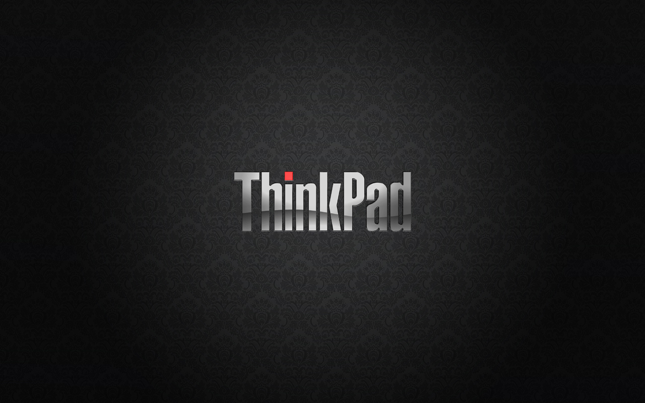 thinkpad wallpapers search 1280x800