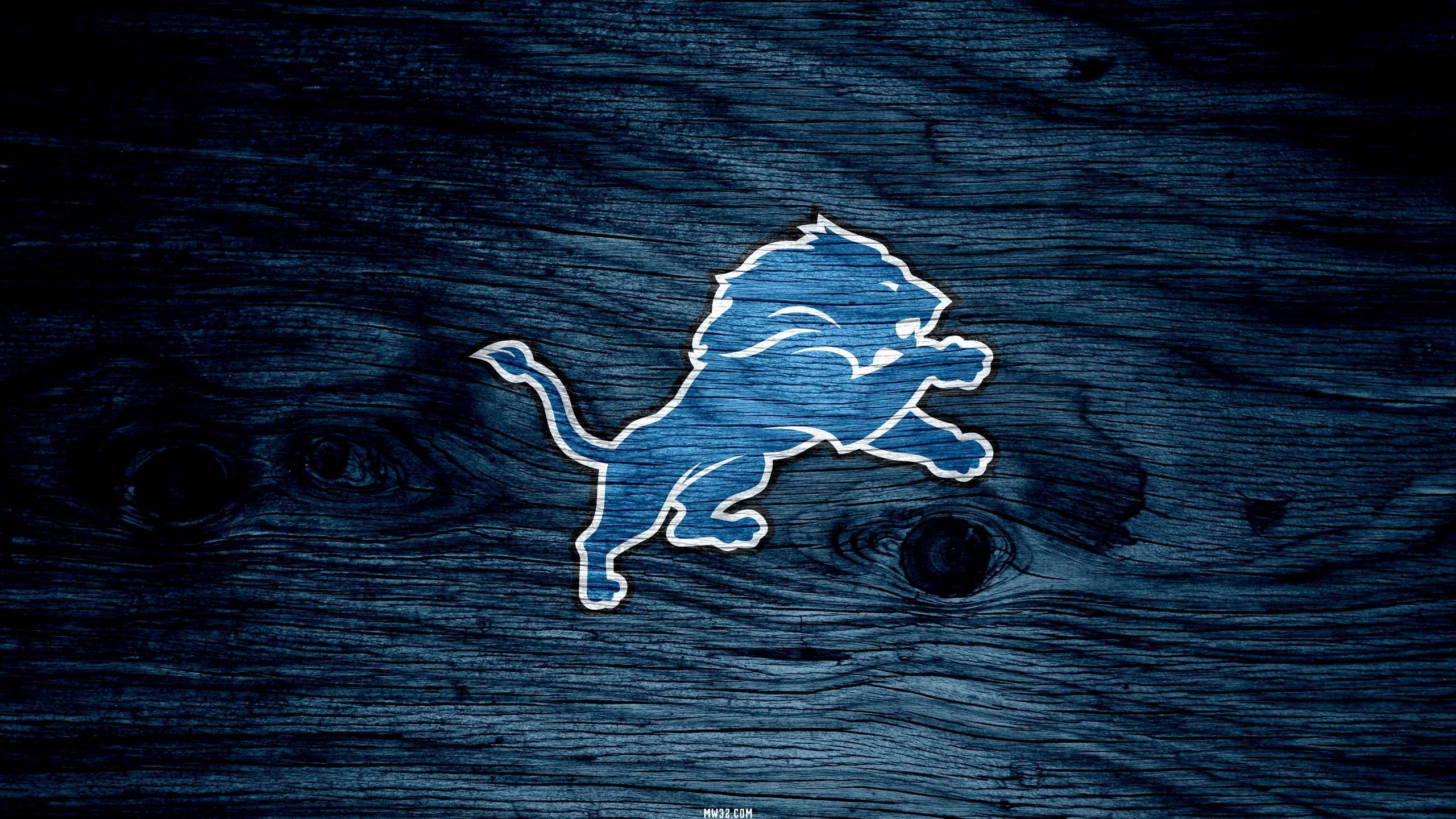 Sports   Detroit Lions Detroit Lion Wallpaper 2561x1440
