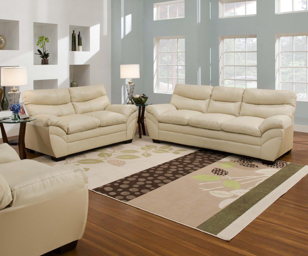 Cream Living Room Furniture Modern With 13991 ankaraescortbayanco 1024x853