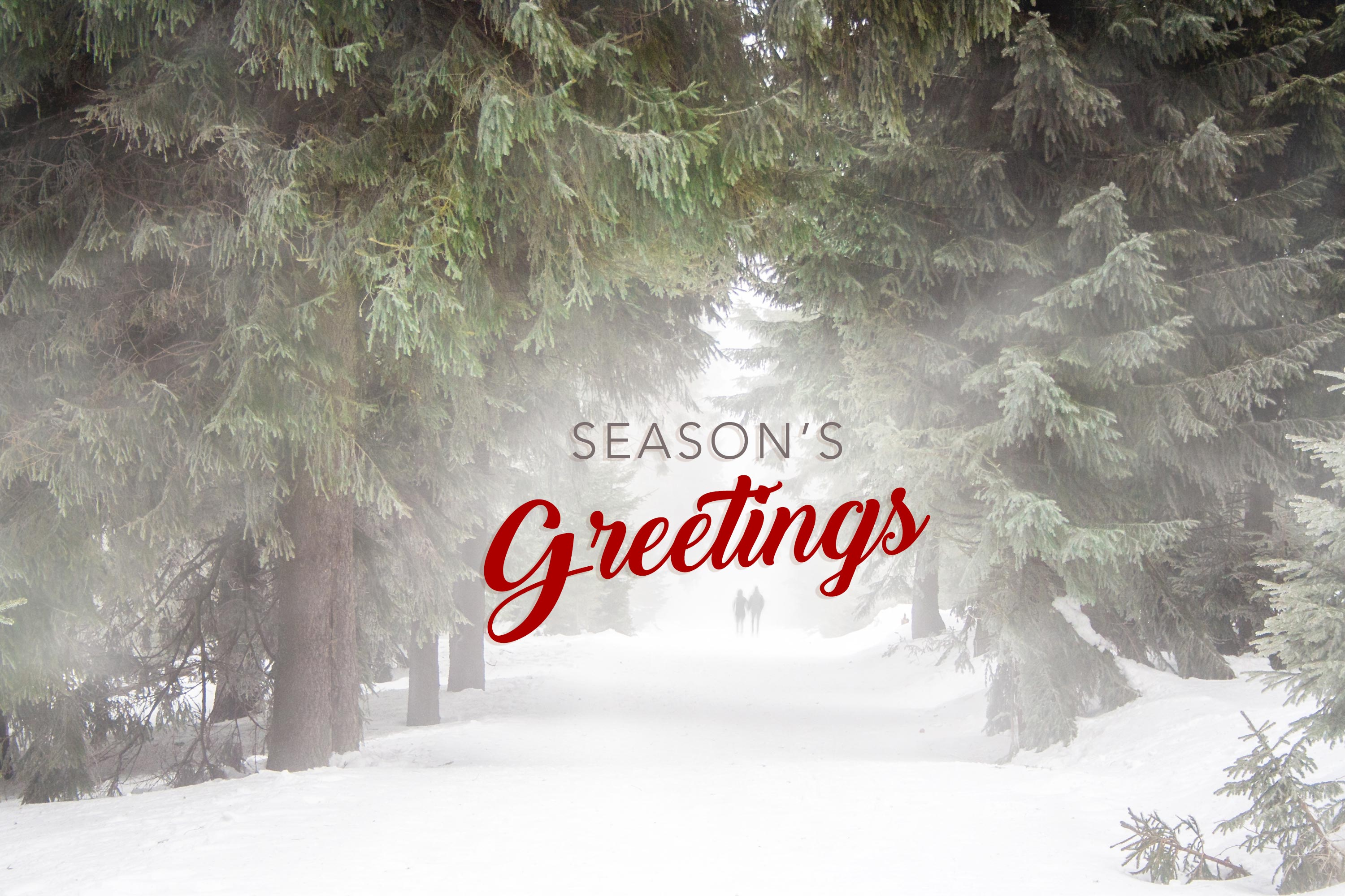 15 Seasons Greetings Cards Stock Images HD Wallpapers Winter 3000x2000