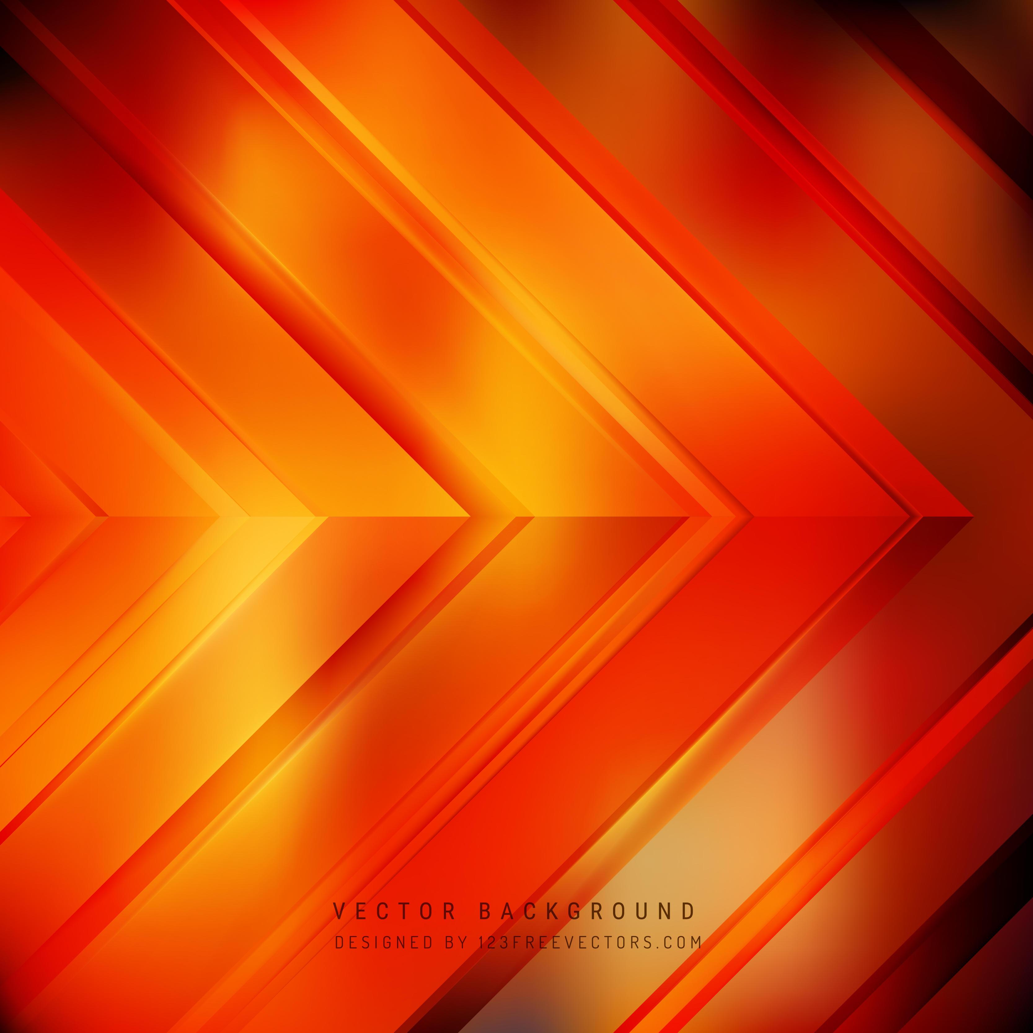 35930 Background Designs Vectors Download Vector Art 3333x3333