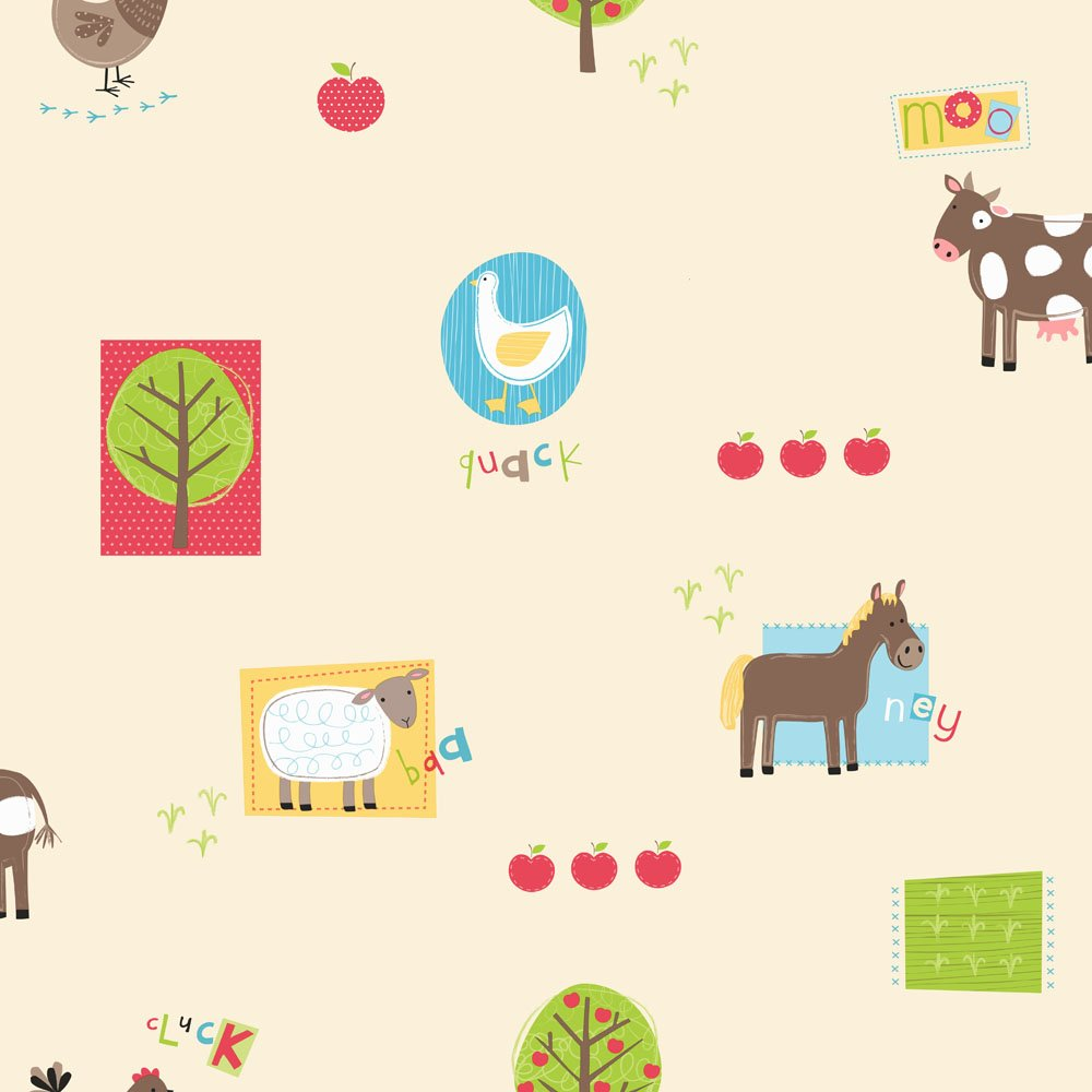all fine decor hoopla view all wallpaper view all childrens wallpaper 1000x1000