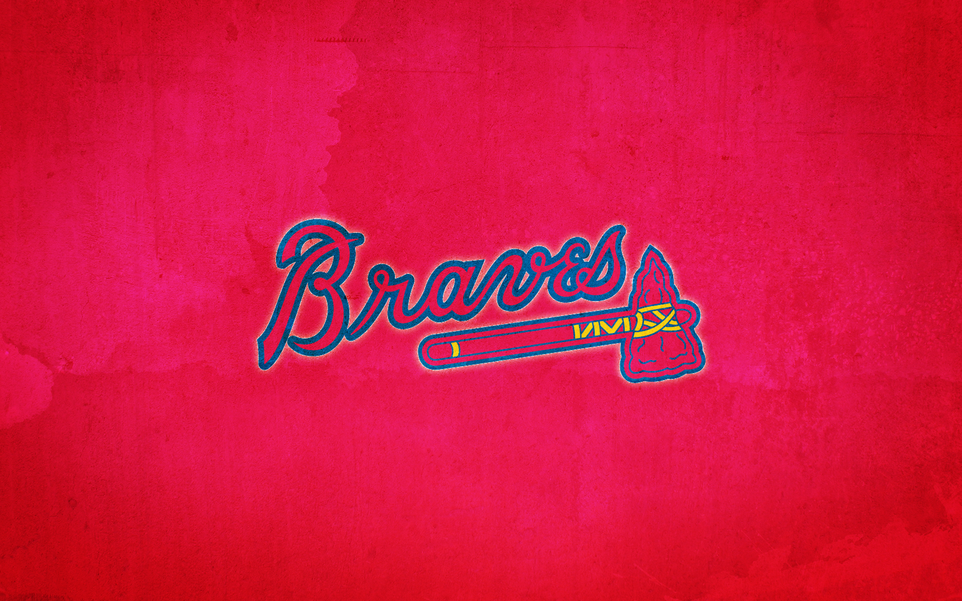 braves wallpaper desktop collection ultimate atlanta 1920x1200 1920x1200