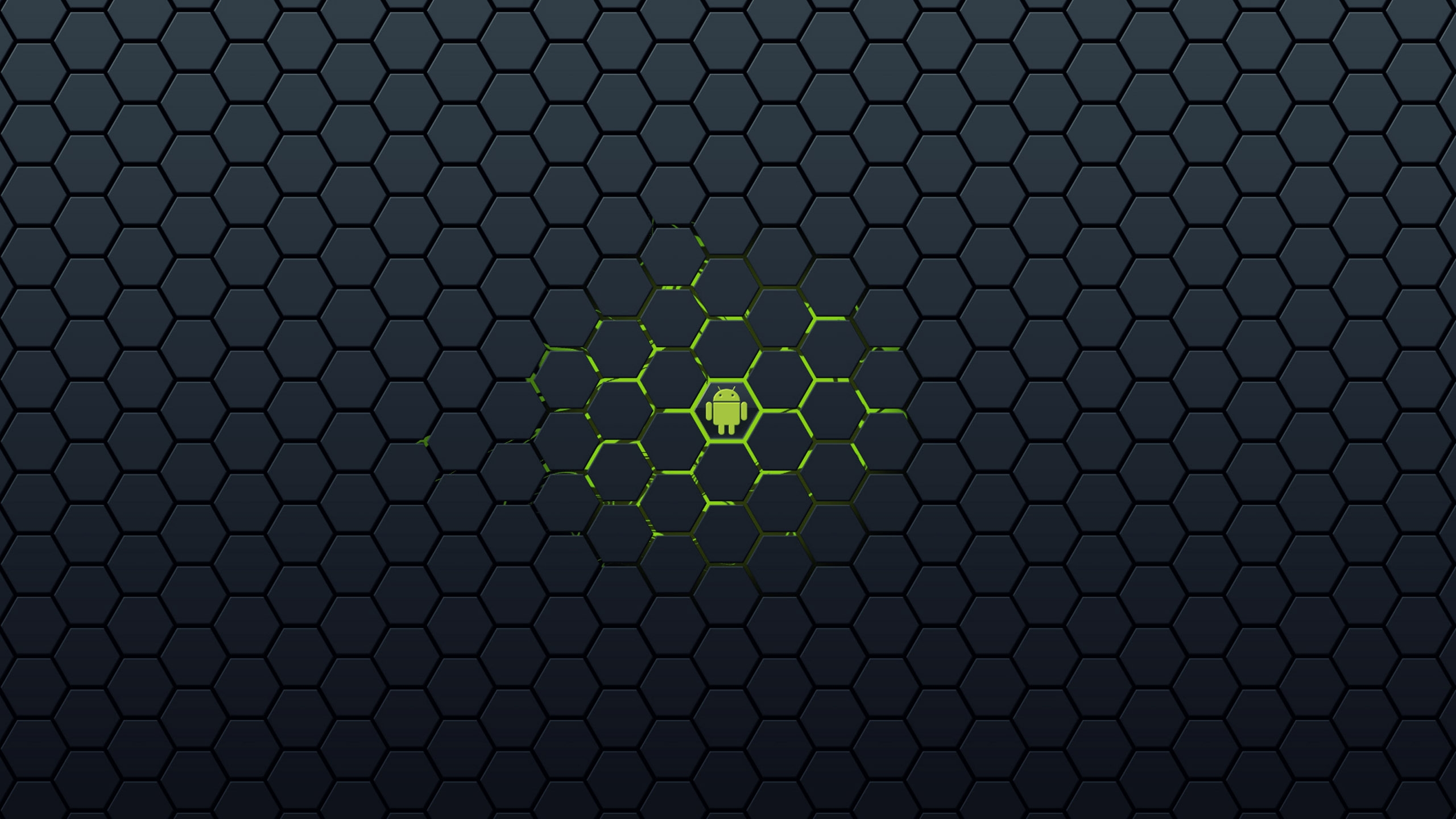Android Background 1440x900px 735234 2560x1440