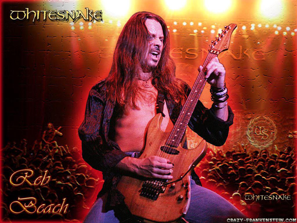 Whitesnake wallpapers   Music   Crazy Frankenstein 1024x768