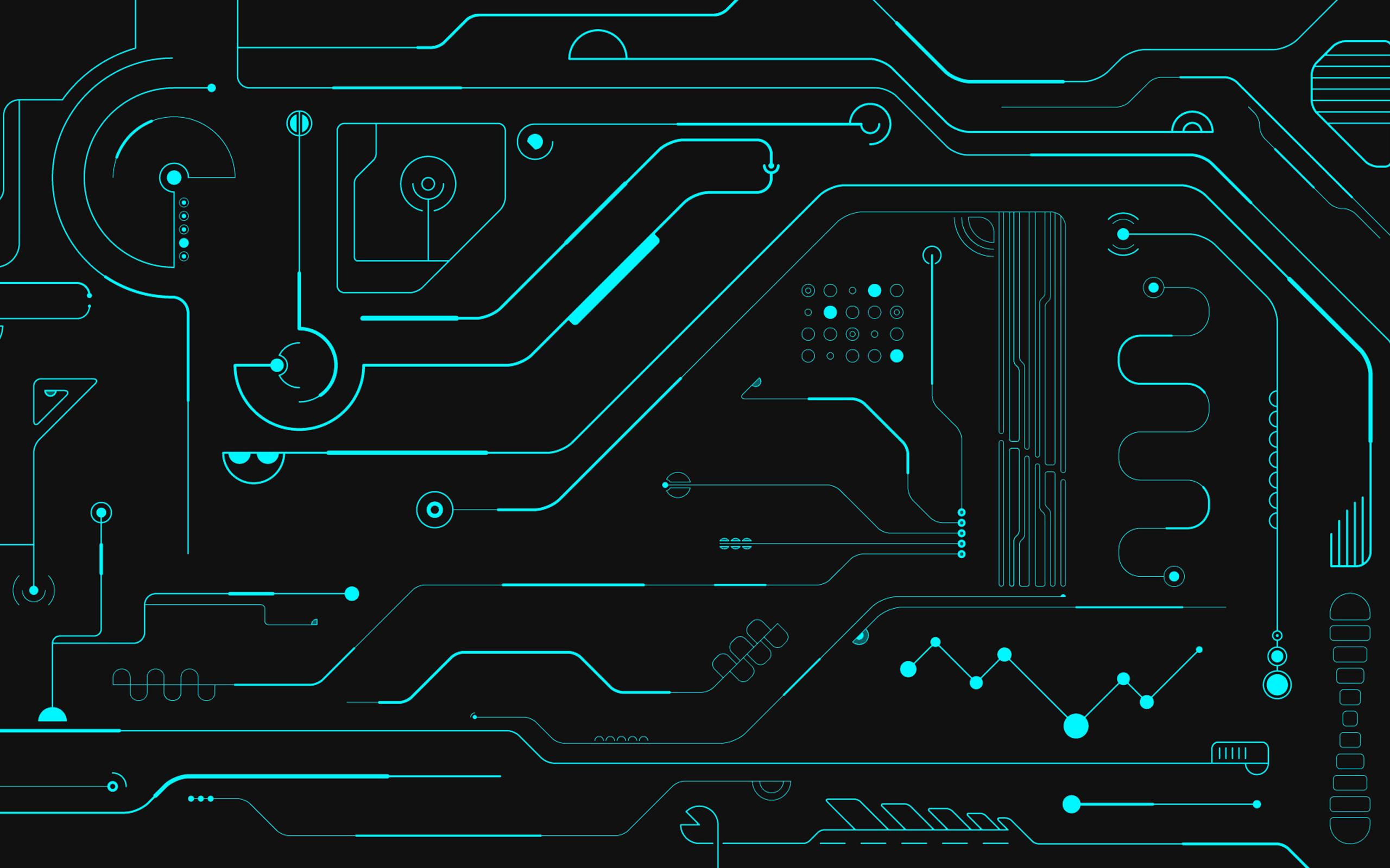 Best 49 Circuit Background on HipWallpaper Circuit Wallpaper 2560x1600