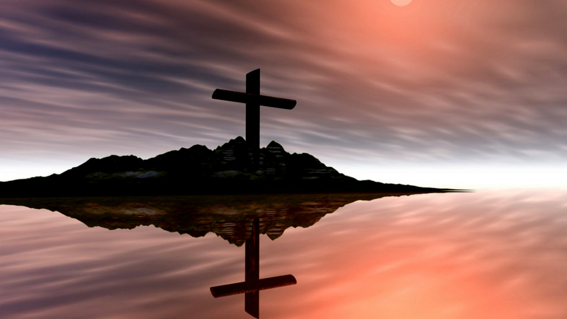 Cross Computer Wallpapers Desktop Backgrounds 1920x1080 ID341223 1920x1080