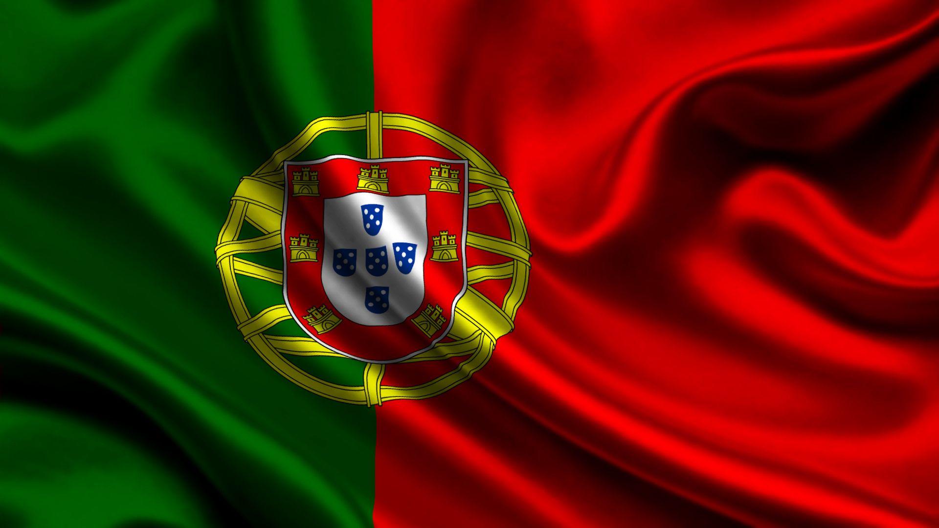 Bibliography Portuguese flag Portugal flag Portuguese flag 1920x1080