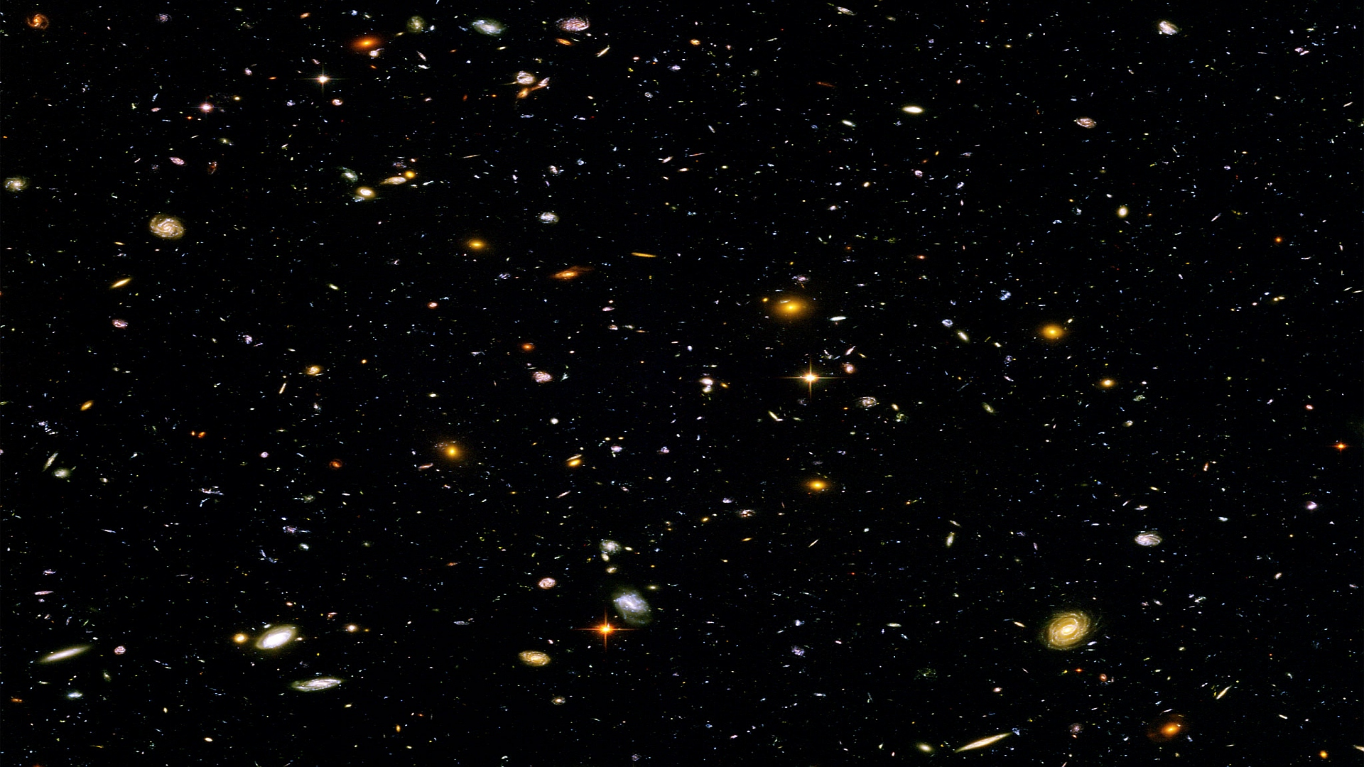 Outer Space Wallpaper 1920x1080 Outer Space Stars Galaxies 1920x1080