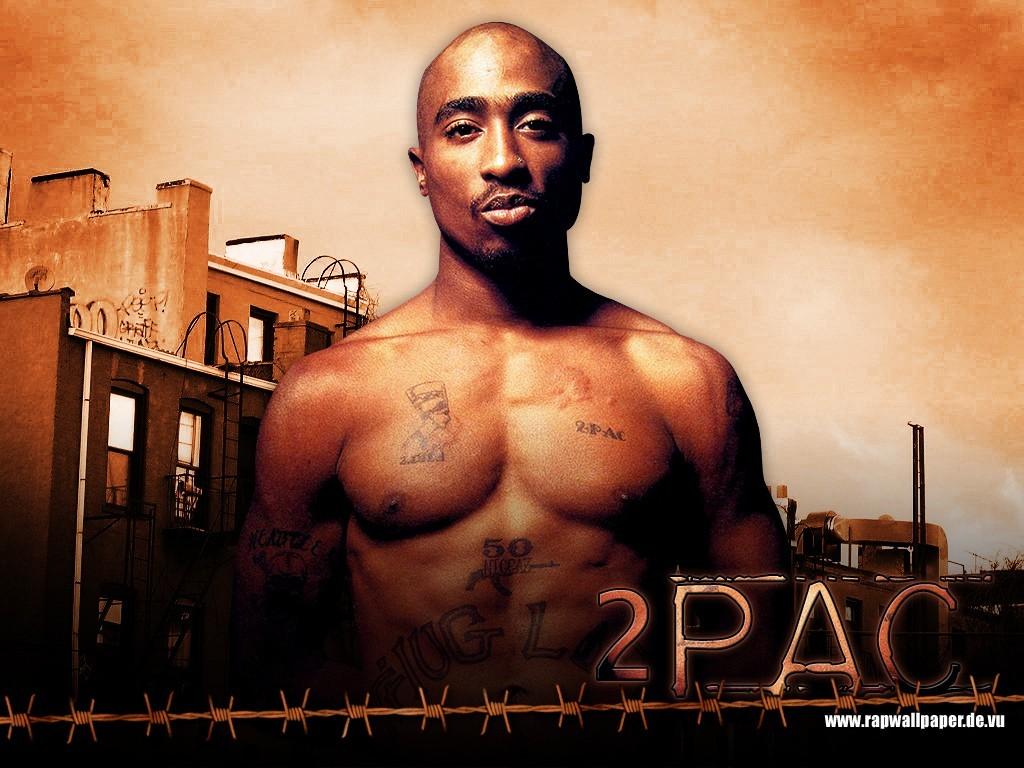 Tupac 1024x768   Tupac Shakur Wallpaper 25745091 1024x768