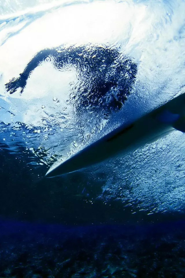 surfing wallpaper iphone   wwwhigh definition wallpapercom 640x960