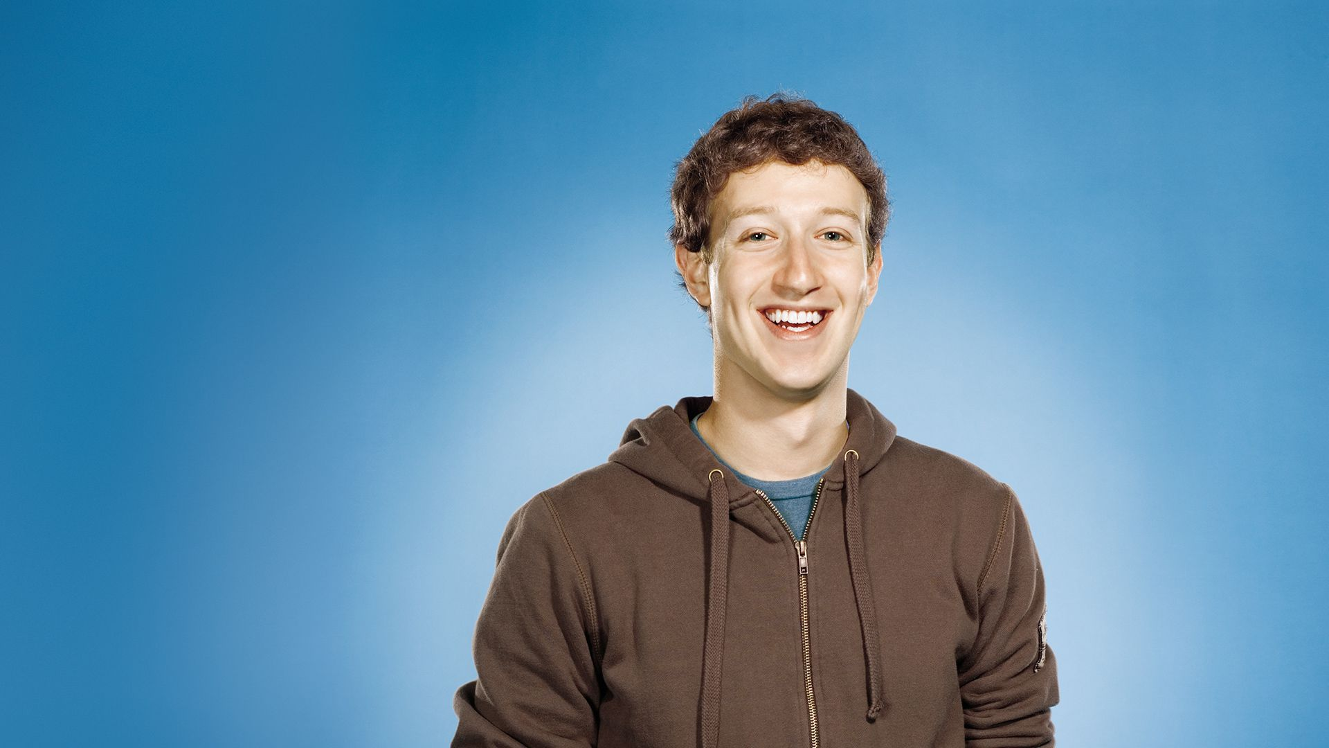 Mark Zuckerberg Wallpaper 1920x1080