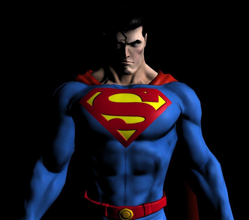 Superman new 52 wallpaper wallpapersafari - New 52 wallpaper ...