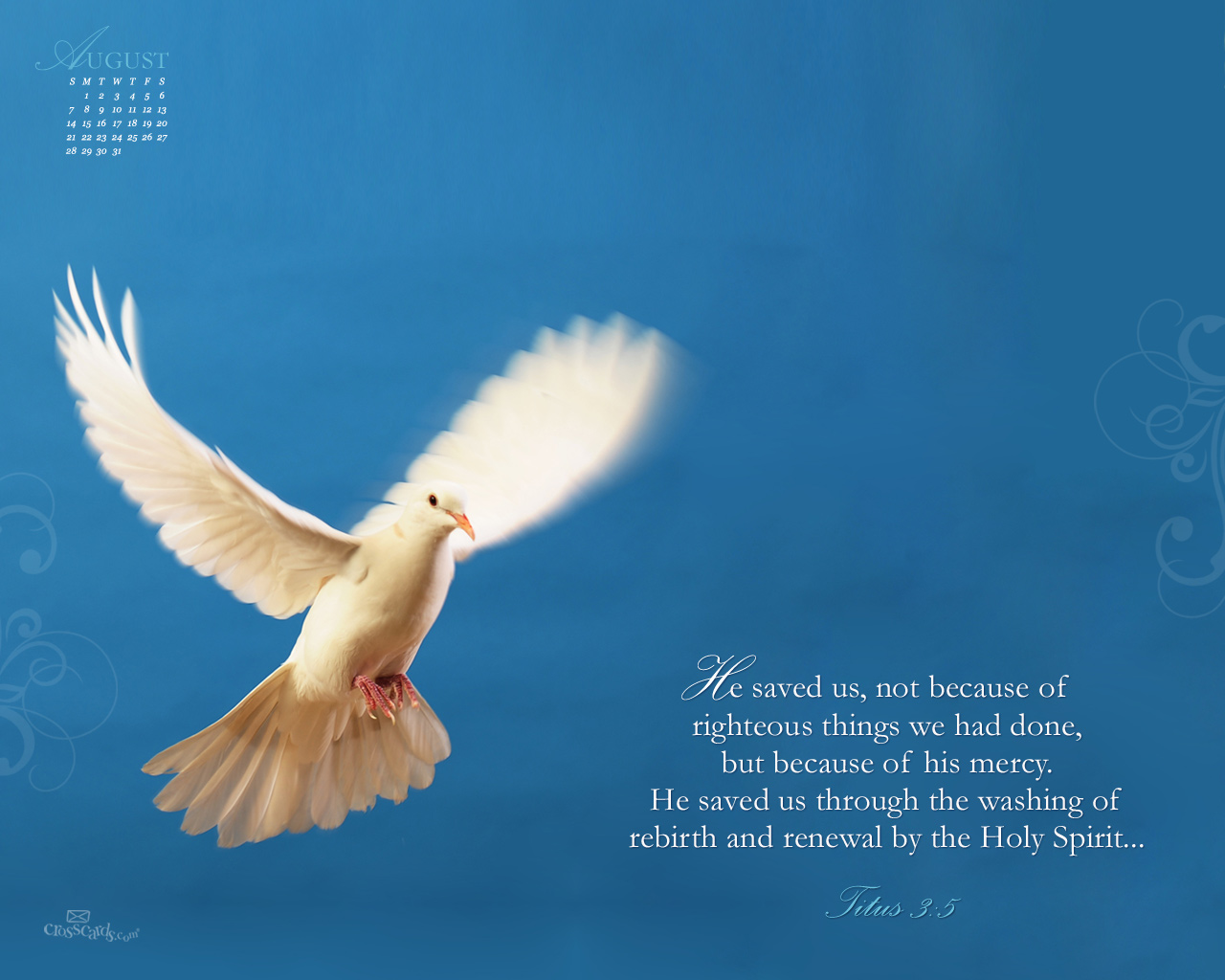 Christian Wallpapers Christian Desktop Calendar Wallpapers 1280x1024