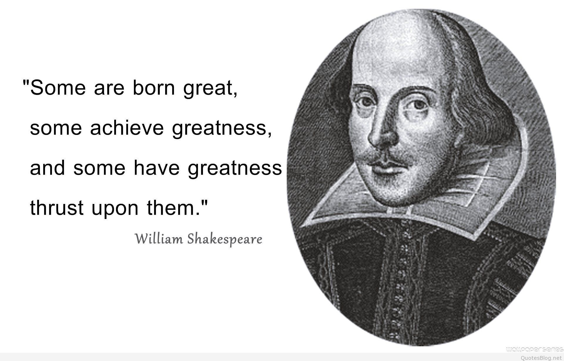 Top William Shakespeare Quotes Wallpapers Pics 1920x1228