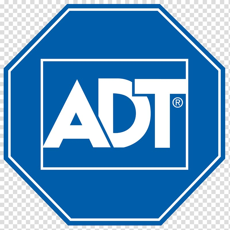 United States ADT Security Services Security alarm Home security 800x800