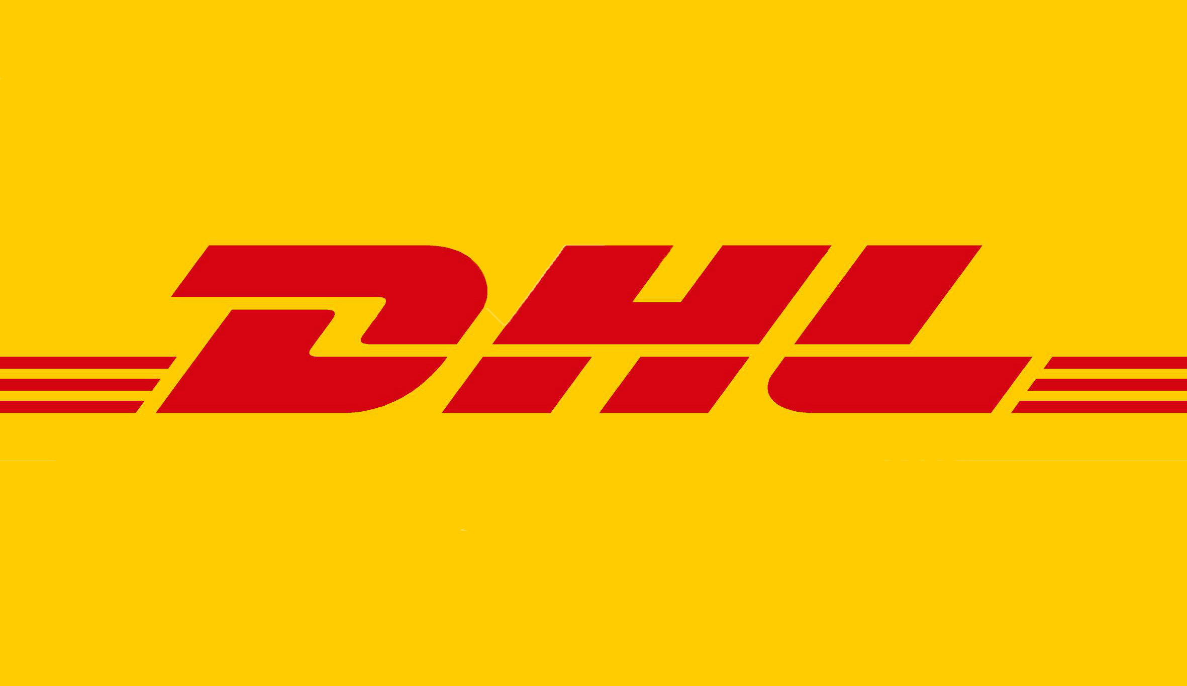 Download Wallpaper Dhl   Dhl Courier Service 510141   HD 2362x1366