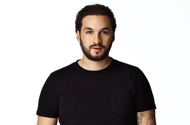 Steve Angello 39 s SIZE In The Park Will Return to New York City 39 s 650x430
