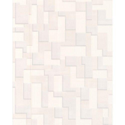 Checker Wallpaper White eBay 500x500