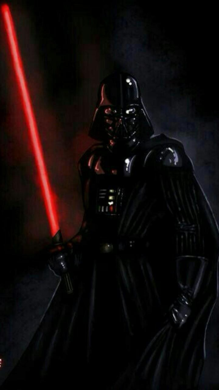 cool Darth Vader Wallpapers for Android   APK Download 720x1279