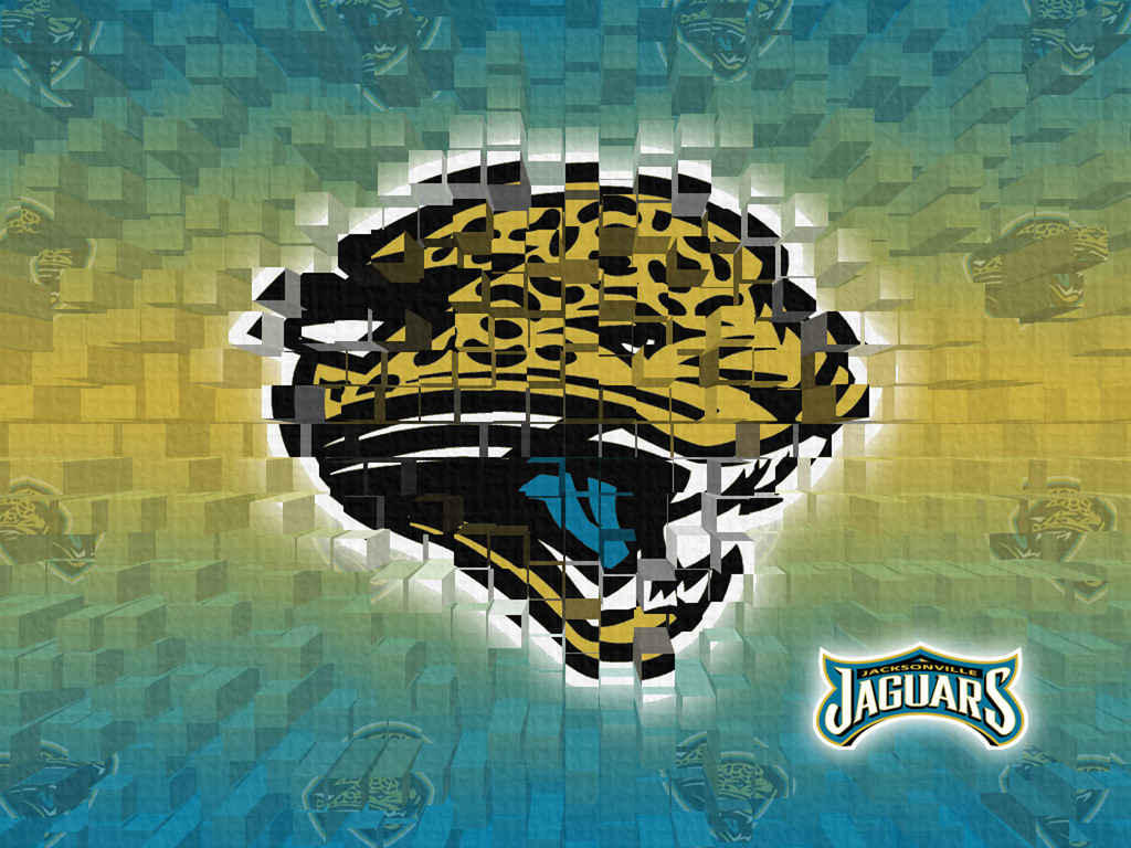 nfl wallpapers nfl wallpapers 5 List of Nfl Jaguars Wallpapers Feb 1024x768