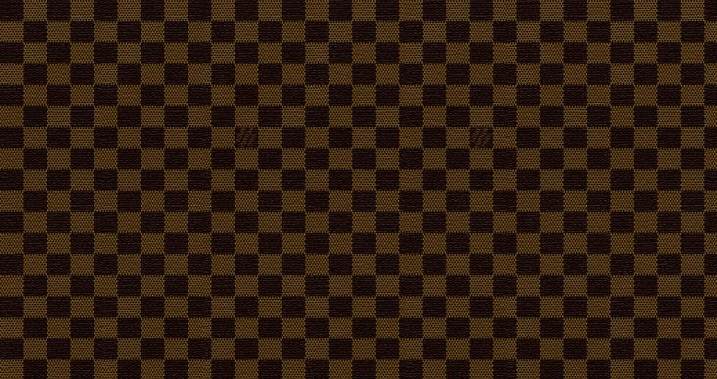 Lv Wallpaper - WallpaperSafari