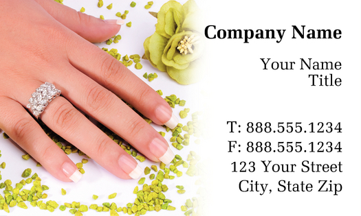 salons and spas sub category nail salon title nail salon business card 525x315