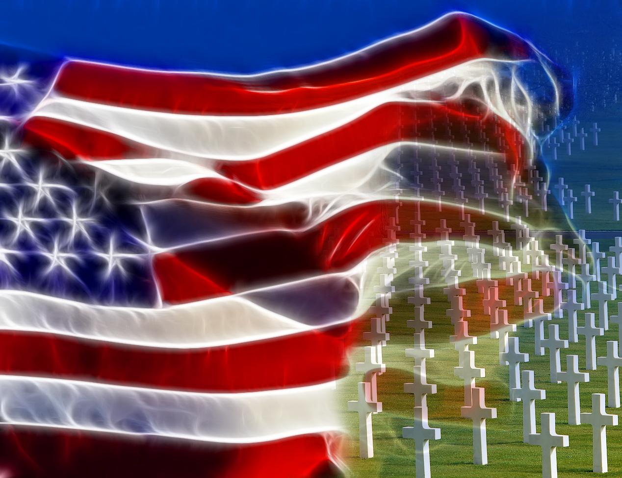 Patriotic wallpaper free impremedia memorial day free download patriotic picture a photo on flickriver voltagebd Choice Image