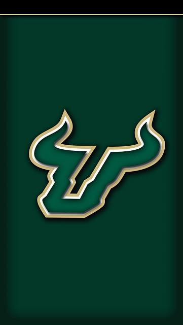 Official iPhone 5 Wallpaper Request Thread ibabygirl green usfbulls 1 361x640